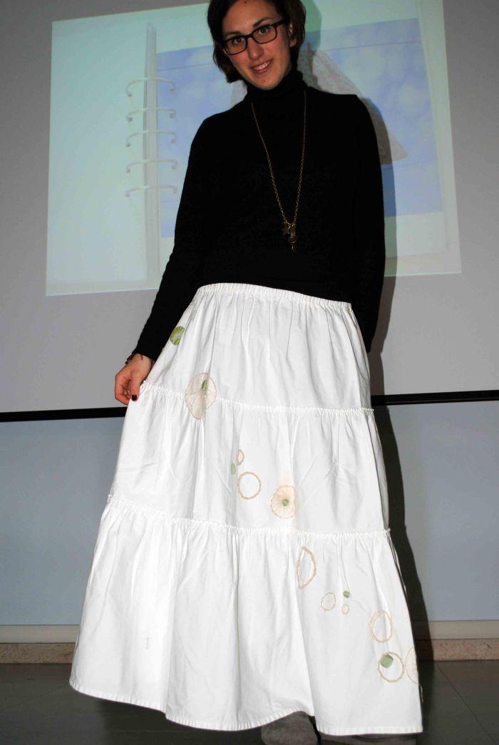 Slow_fashion_058