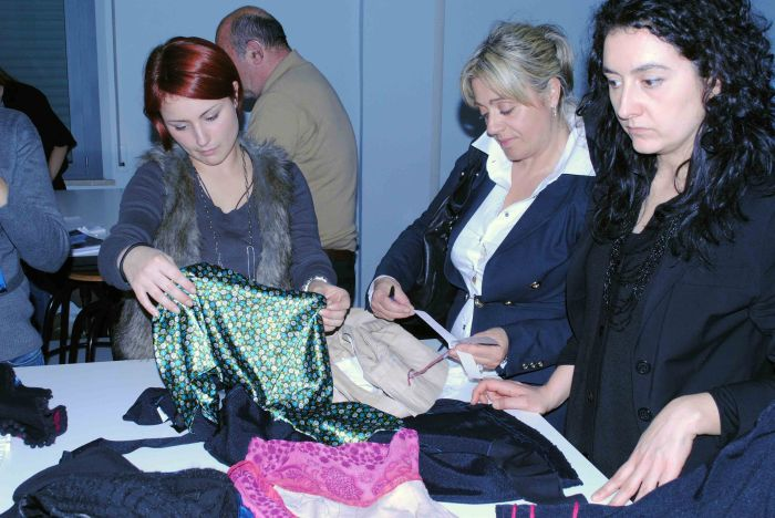 Slow_fashion_23_marzo_2010_042