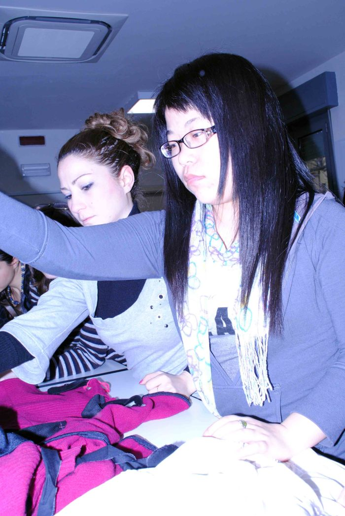 Slow_fashion_23_marzo_2010_048