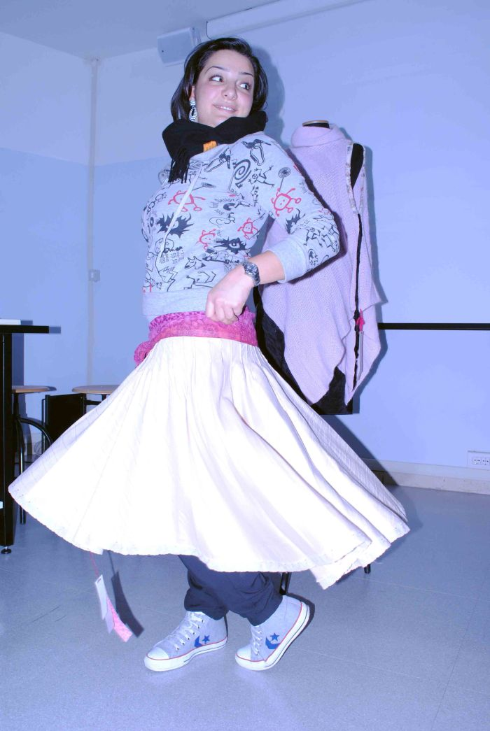 Slow_fashion_23_marzo_2010_188