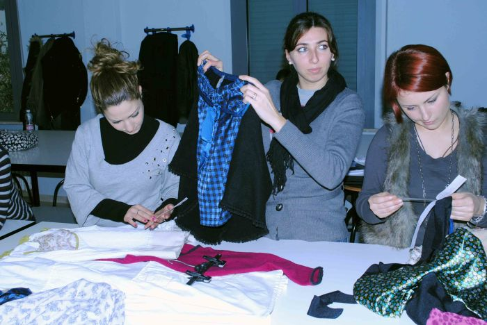 Slow_fashion_23_marzo_2010_046