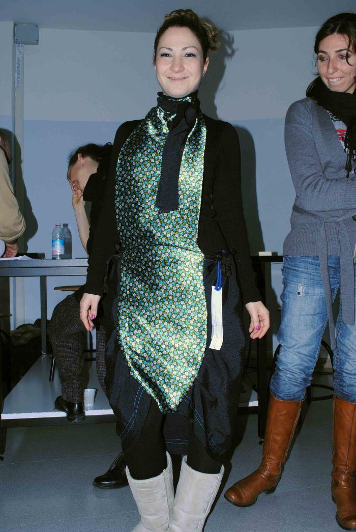 Slow_fashion_23_marzo_2010_044