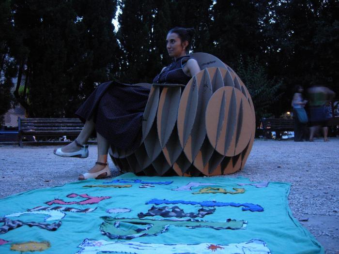 Garbatella_9luglio2010_041