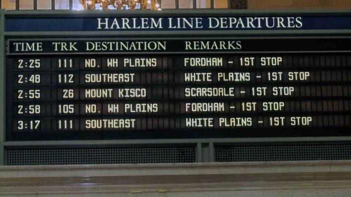 Train_station_6