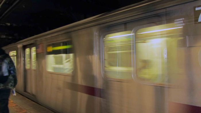 Train_station_7