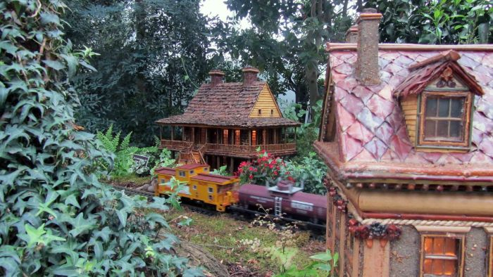 Botanical_garden_train_exhibition_8