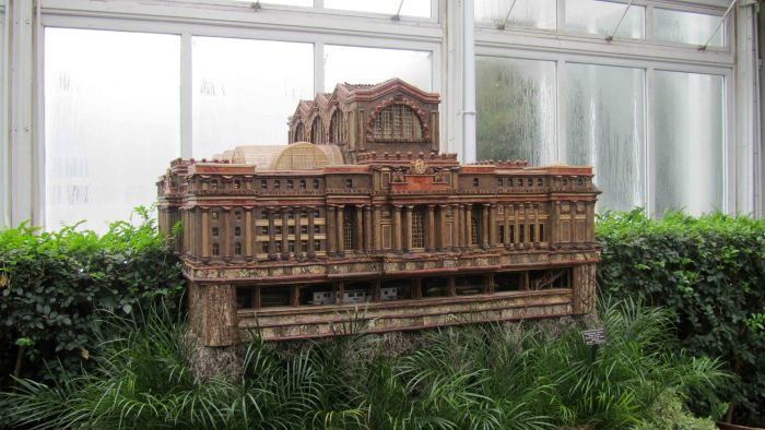 Botanical_garden_train_exhibition_20