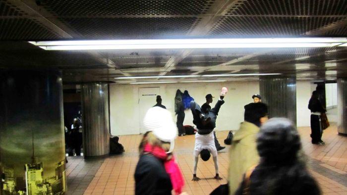 Train_station_14