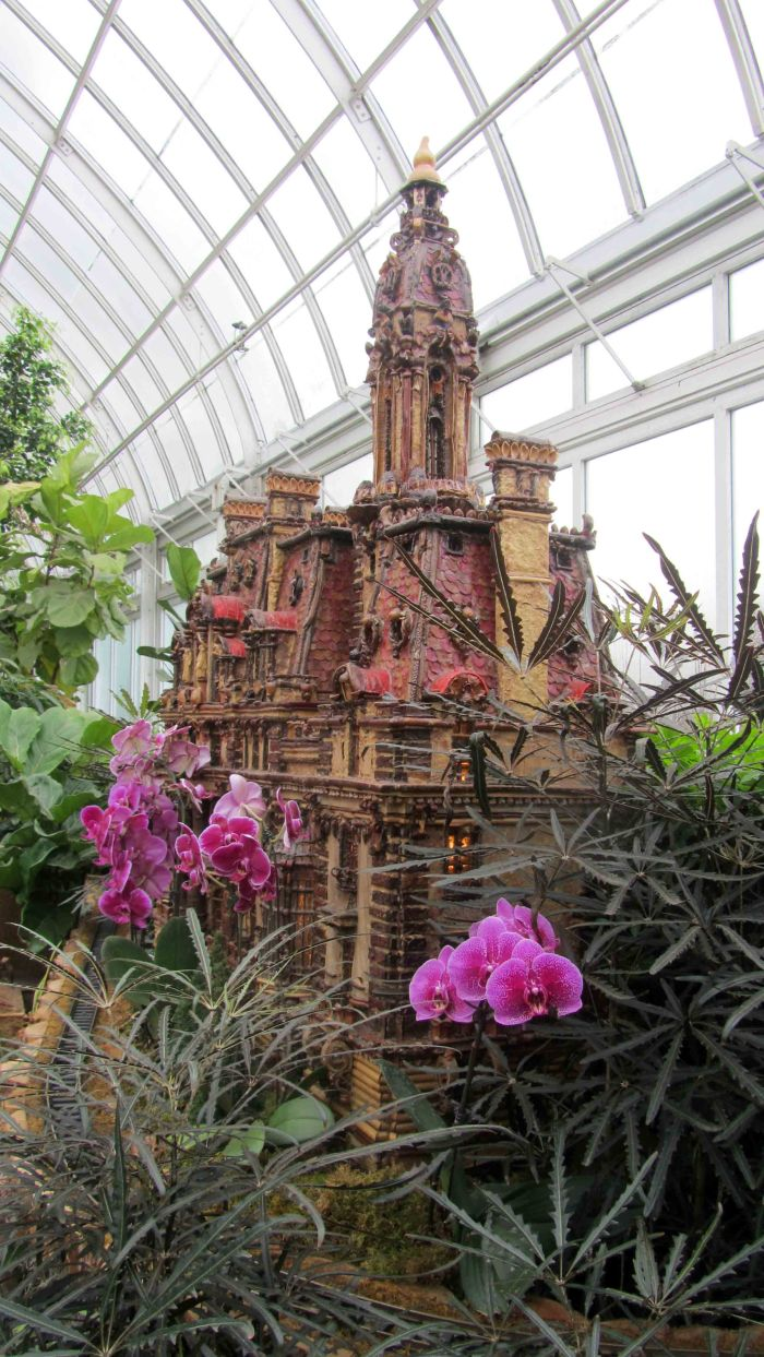 Botanical_garden_train_exhibition_28