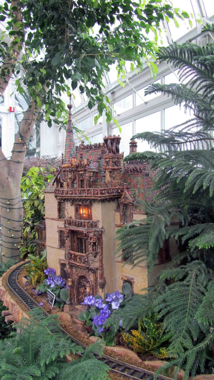 Botanical_garden_train_exhibition_37
