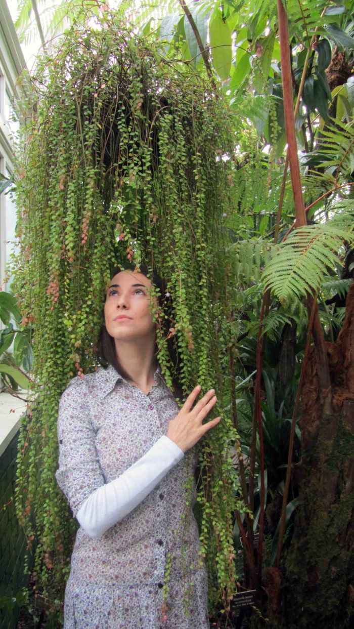 New_york_botanical_garden_9