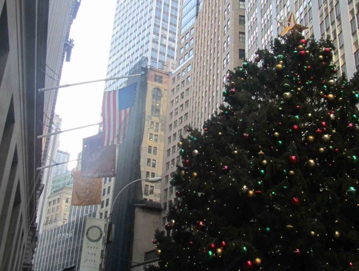 New_york_christmas_2010_3