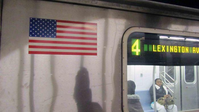 Train_station_4