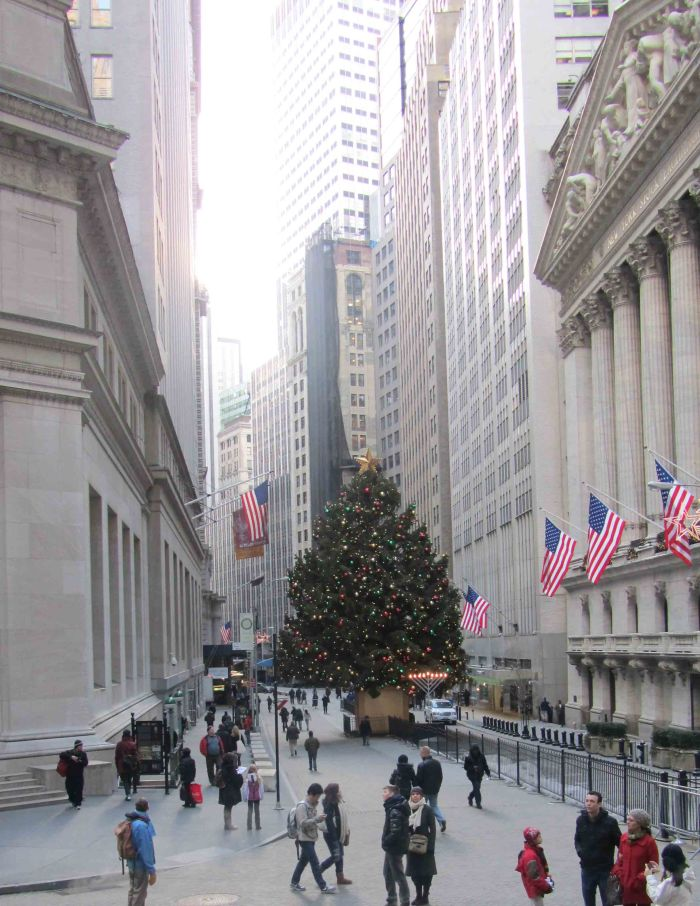 New_york_christmas_2010_2