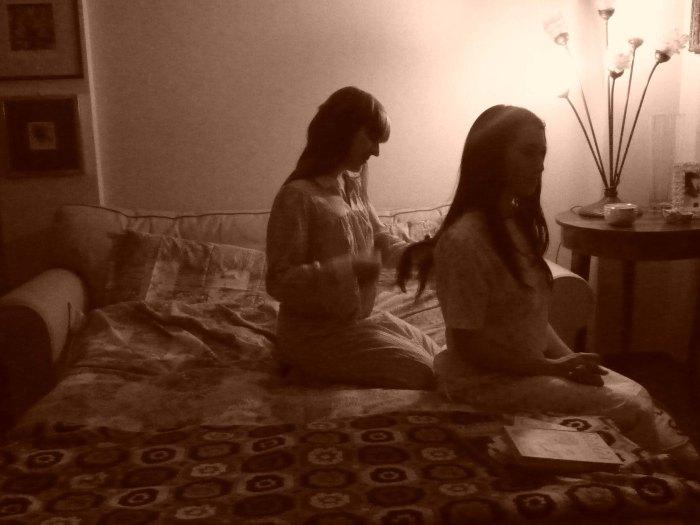 Silente_pijama_party_2