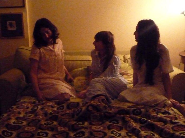 Silente_pijama_party_1b