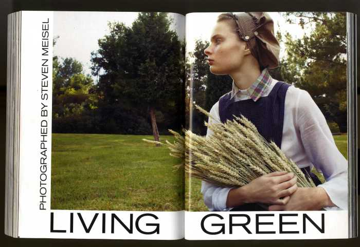 Silente_living_green001