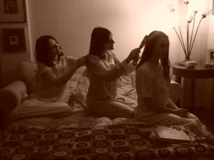 Silente_pijama_party_3