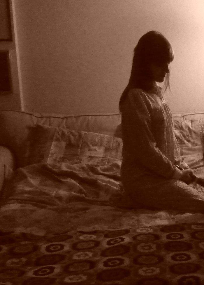 Silente_pijama_party_1d