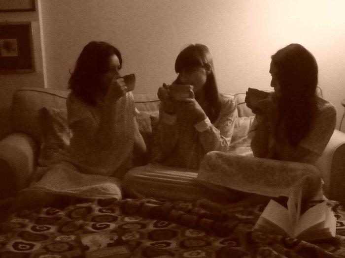 Silente_pijama_party_8