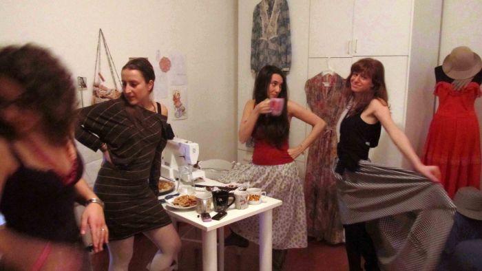 Silente_home_party_presentation_19