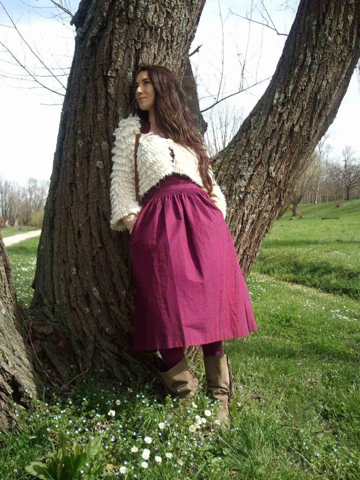 Silente_-_welcome_spring_2011_4