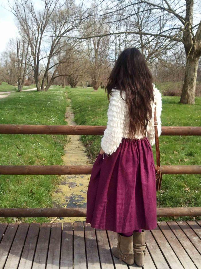 Silente_-_welcome_spring_2011_3