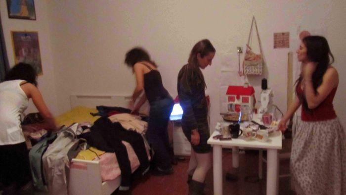 Silente_home_party_presentation_18