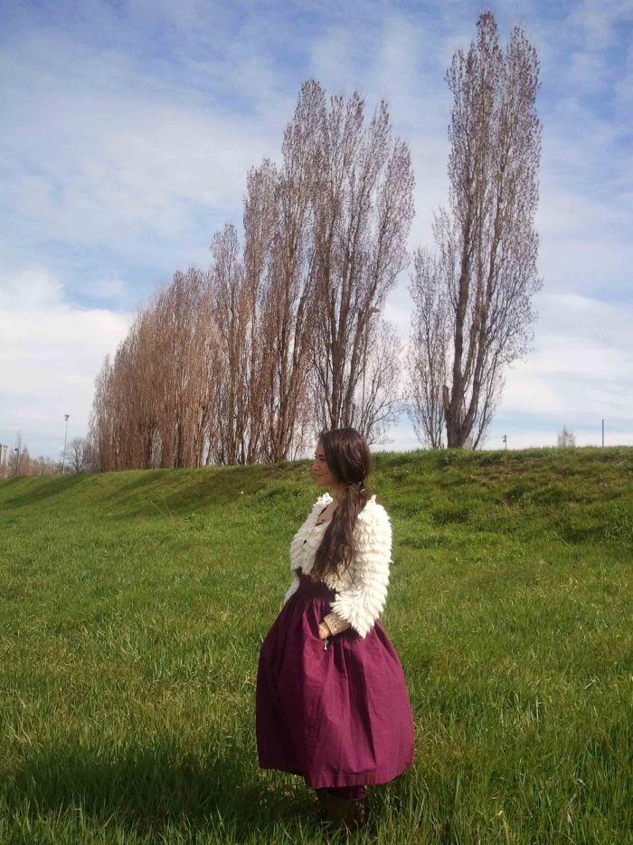 Silente_-_welcome_spring_2011_1