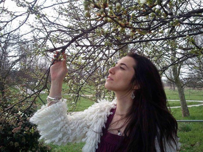 Silente_-_welcome_spring_2011_8