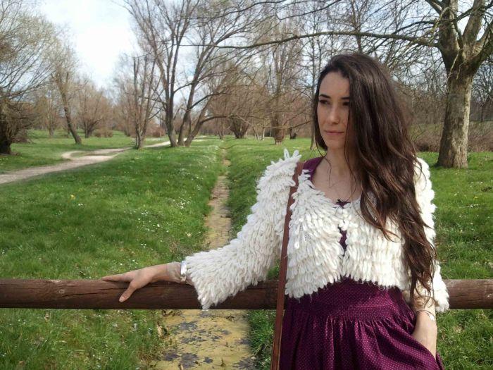 Silente_-_welcome_spring_2011_2