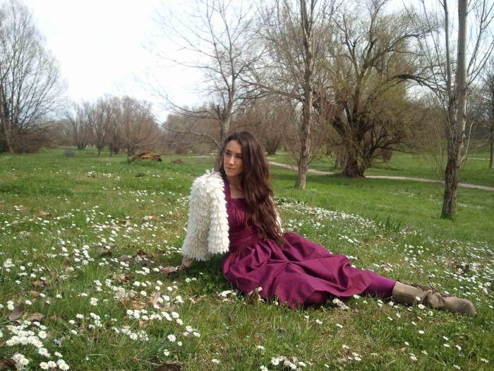 Silente_-_welcome_spring_2011_5