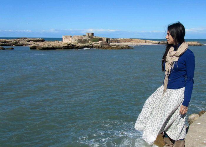 Marocco_2011_484
