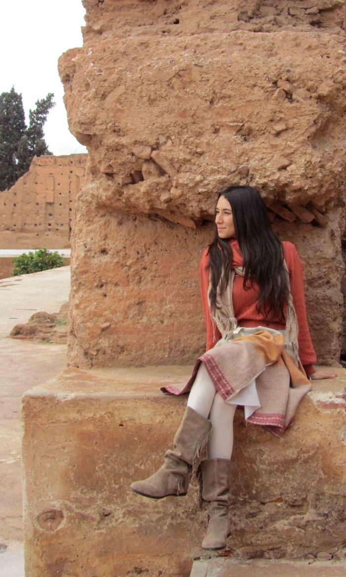 Silente_in_marrakech_26