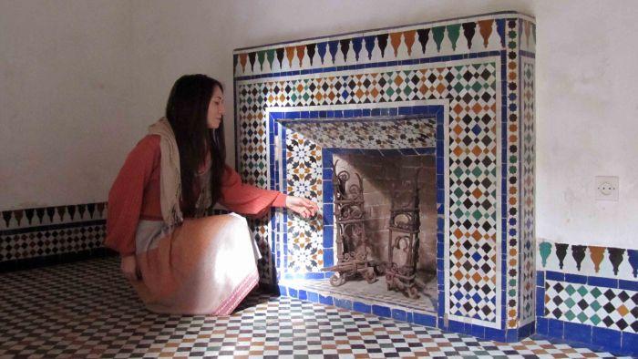 Silente_in_marrakech_16