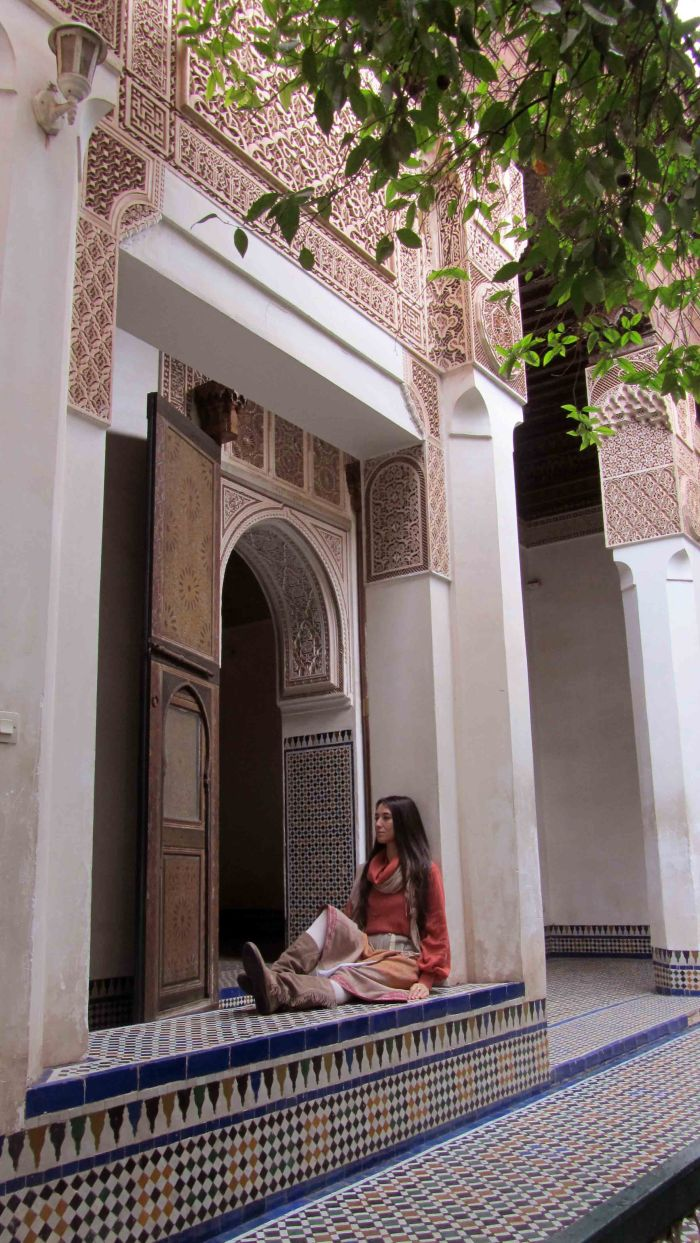 Silente_in_marrakech_18