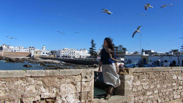 Marocco_2011_496