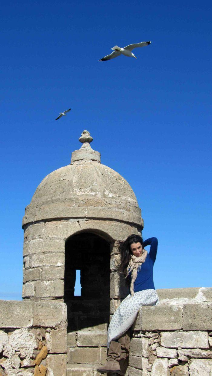 Marocco_2011_509