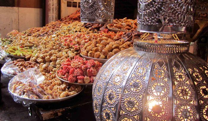 Silente_in_marrakech_15