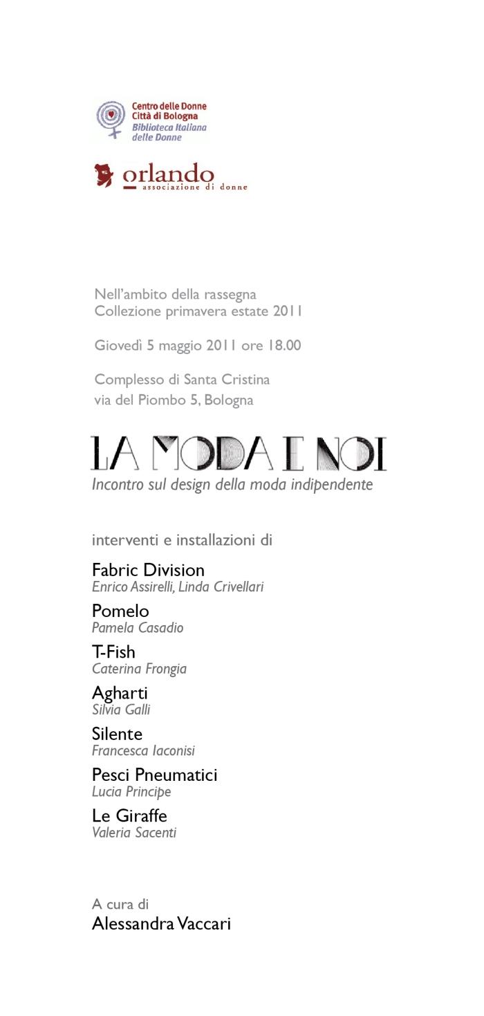 Flyer_moda_e_noi