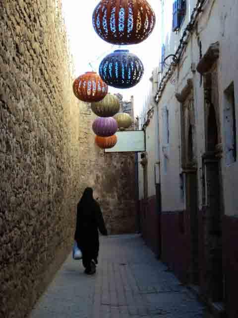 Marocco_2011_594