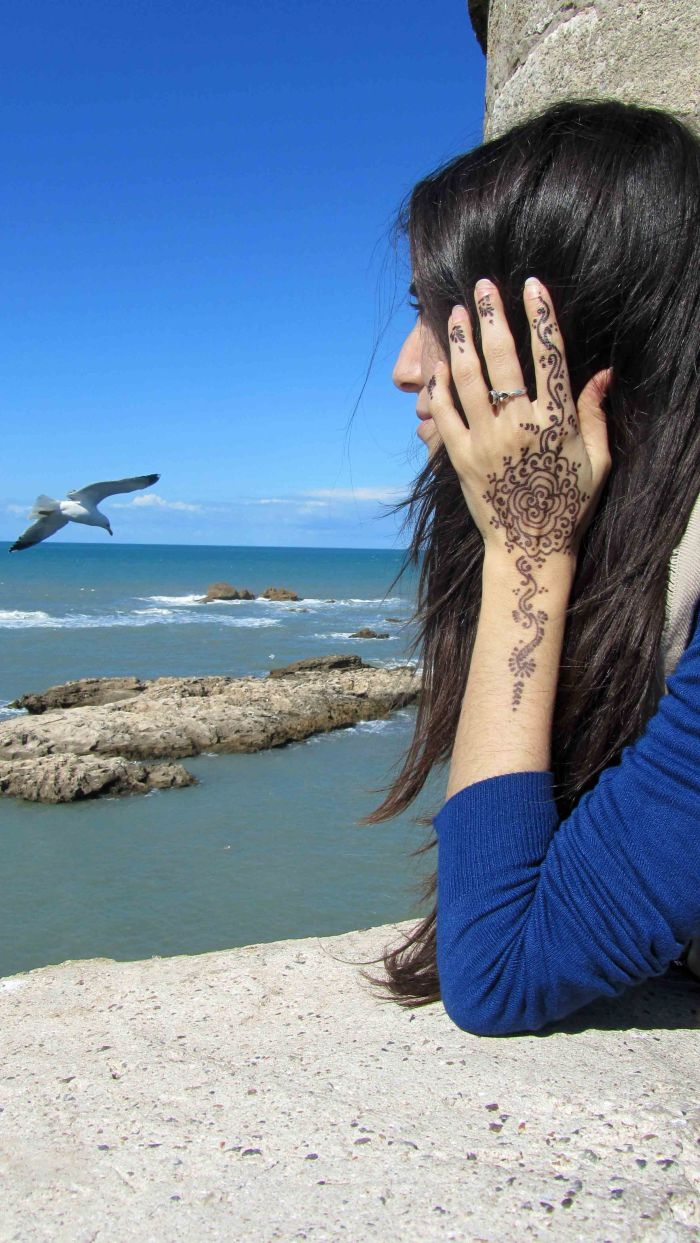 Marocco_2011_516