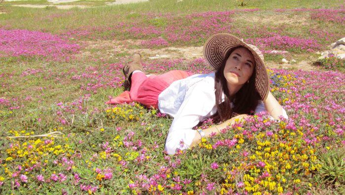 Salento_flower_056