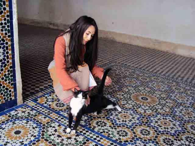 Silente_in_marrakech_17