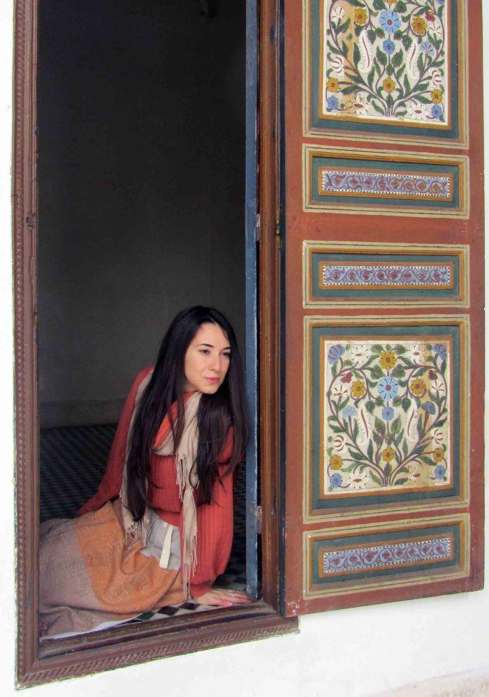Silente_in_marrakech_19