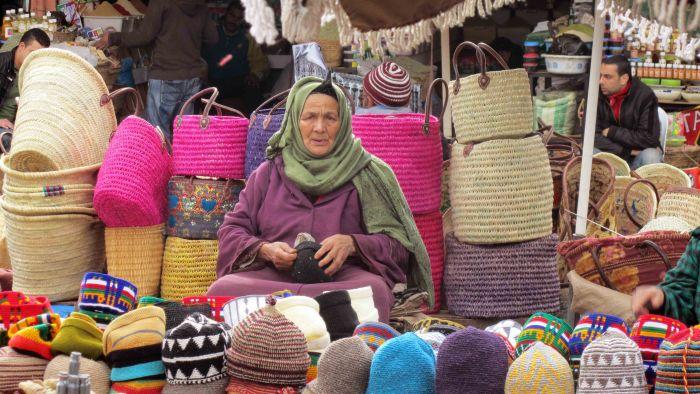 Silente_in_marrakech_10