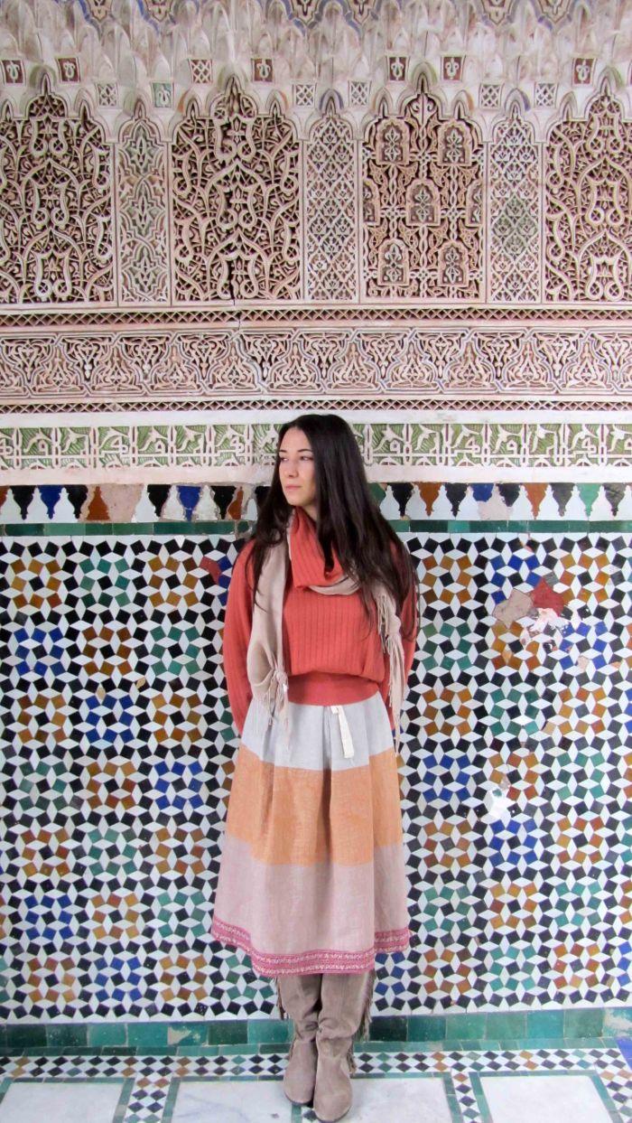 Silente_in_marrakech_24