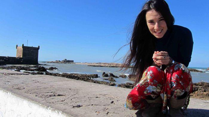 Marocco_2011_536