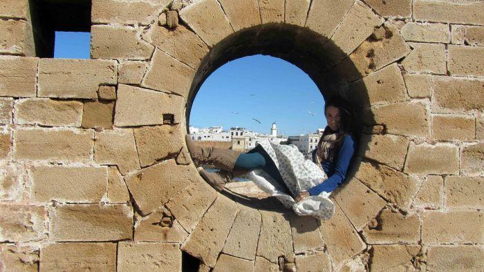 Marocco_2011_487