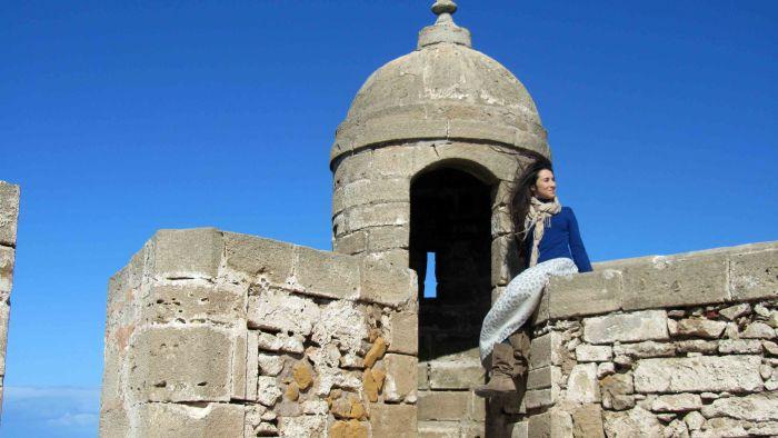 Marocco_2011_508